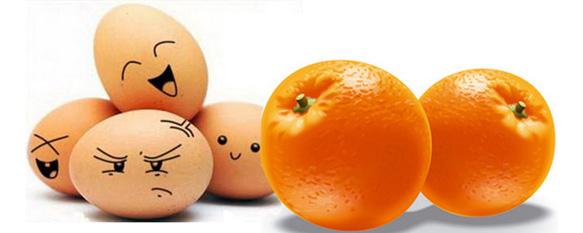Яичная диета магги – отзывы и результаты