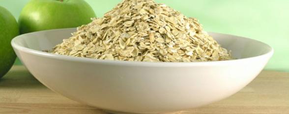 Плюсы и минусы геркулесовой диеты для похудения
