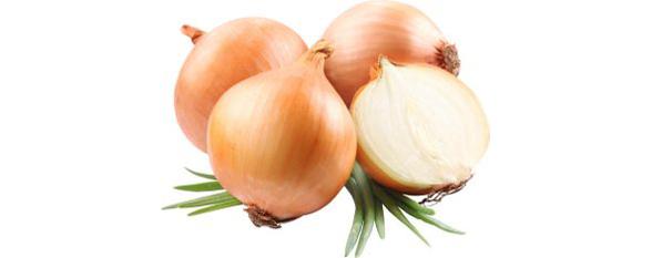 Плюсы и минусы луковой диеты