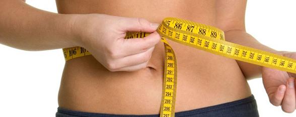 Эффективные упражнения для похудения живота + видео