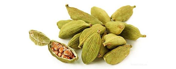 Как использовать кардамон для похудения