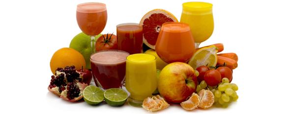 Каких результатов можно добиться с помощью жидкой диеты