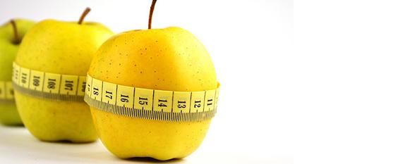 Принципы эстонской диеты на белках и углеводах