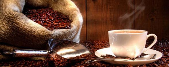 Принципы кофейной диеты