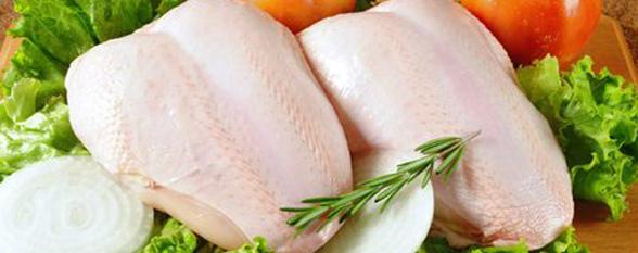 Плюсы и минусы куриной диеты