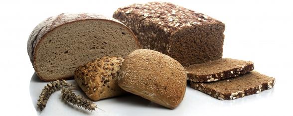 Стоит ли садиться на хлебную диету?