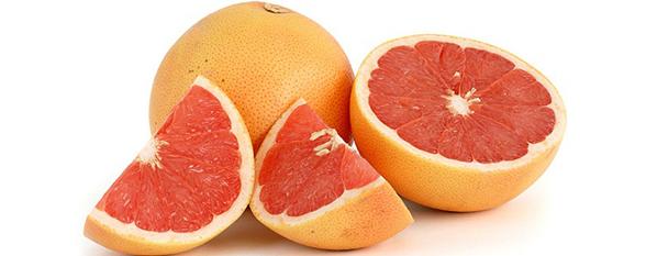 Какова эффективность грейпфрутовой диеты?