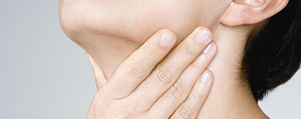 Нежный овал лица, или Как избавиться от второго подбородка