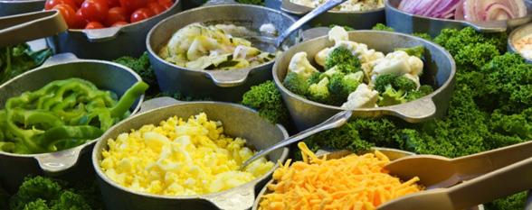 Поможет ли похудеть лечебная калиевая диета?
