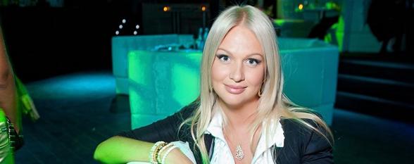 Диета Виктории Лопыревой – как худеет «Мисс Россия»