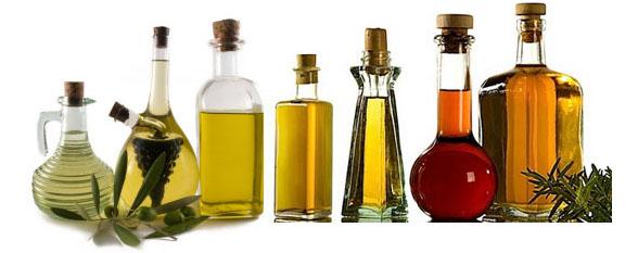 Как использовать эфирные масла против целлюлита?