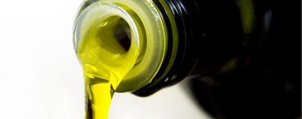 Как пить касторовое масло для похудения?