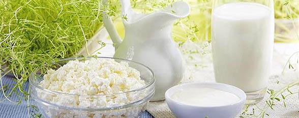 Полезные свойства молочной сыворотки для похудения