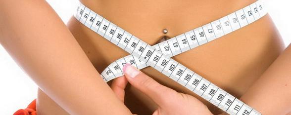 Варианты актерской диеты на 4 и 5 дней