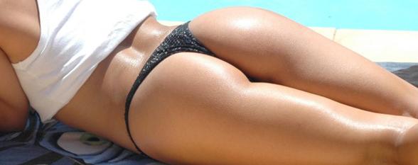 Насколько эффективна диета для похудения ног и бедер