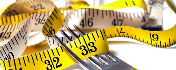 Стоит ли соблюдать радикальную диету?