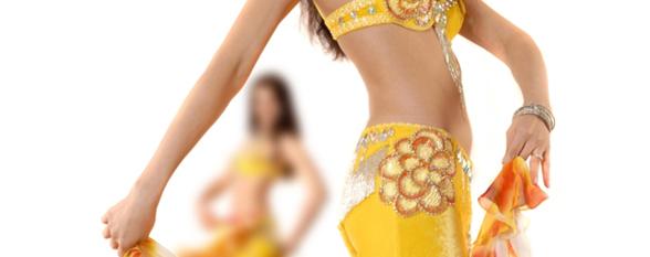 Какие танцы полезны для похудения?