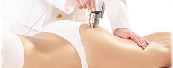 Насколько эффективна мезотерапия для похудения?