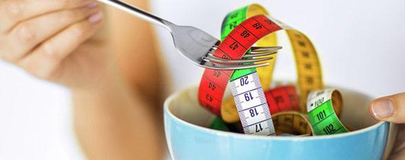 В чем суть атомной диеты для похудения?