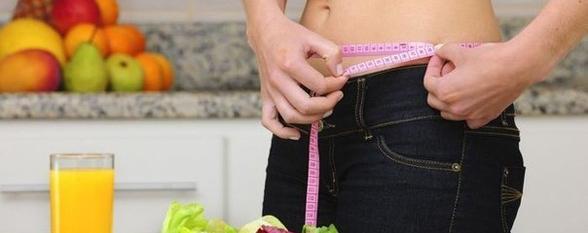 Отзывы и результаты диеты «Любимая» на 5, 7, 12 или 14 дней