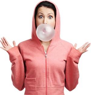 уникальная жевательная резинка для похудения diet gum