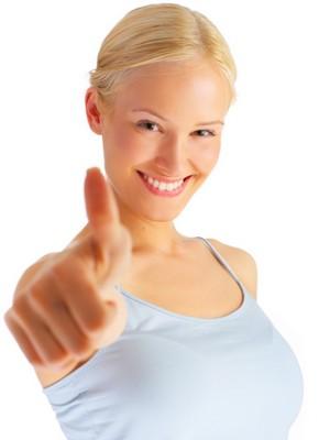 жвачка diet gum для похудения отзывы