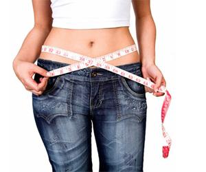 МКЦ для похудения отзывы врачей и худеющих