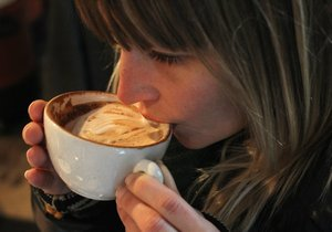 кофе с маслом для похудения отзывы