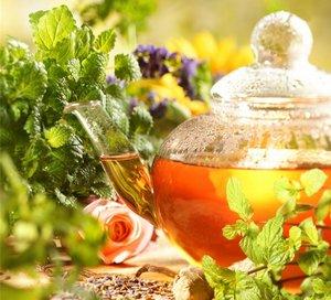 чай летящая ласточка состав