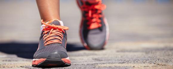 ходьба для похудения результаты отзывы