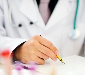 браслет бяньши отзывы медиков