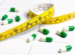 карнитон при похудении отзывы и результаты
