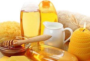 обертывание медом для похудения отзывы