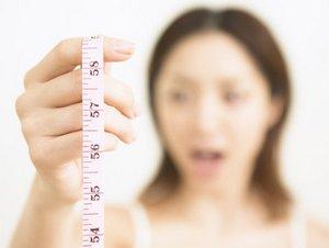 голдлайн отзывы худеющих и врачей