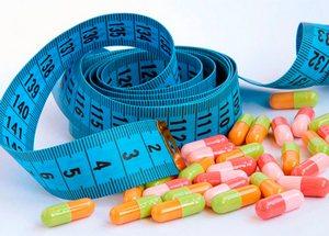 Гормоны влияющие на вес