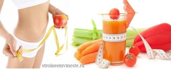 Жиросжигающие коктейли для похудения отзывы и рецепты