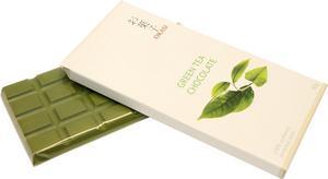 Зеленый шоколад для похудения отзывы