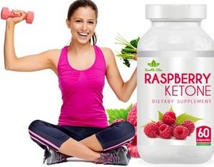 Raspberry Ketone для похудения отзывы