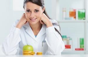 АСЖ-35 для похудения отзывы врачей