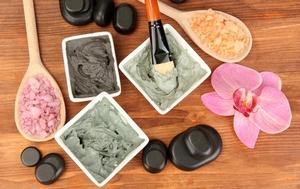 Какая глина лучше для обертываний против целлюлита