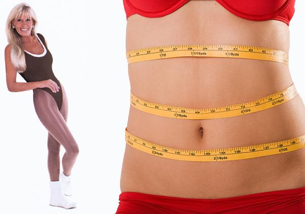 капсулы для похудения мой диетолог отзывы