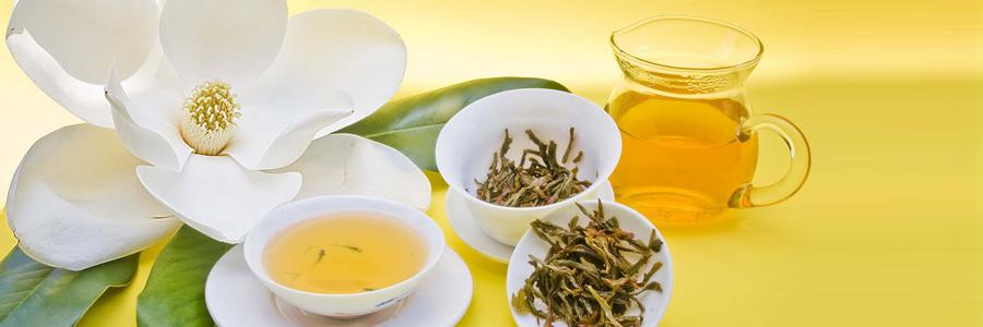 зеленый чай для похудения какой лучше выбрать