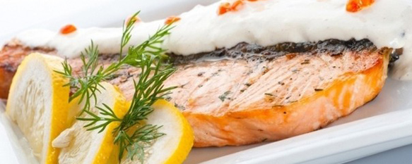 Кетогенная диета для похудения  меню отзывы