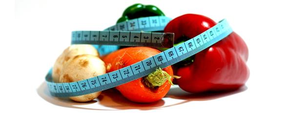 Полезная овощная диета  violetnotescom