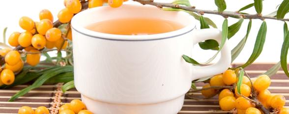 имбирный чай для быстрого похудения