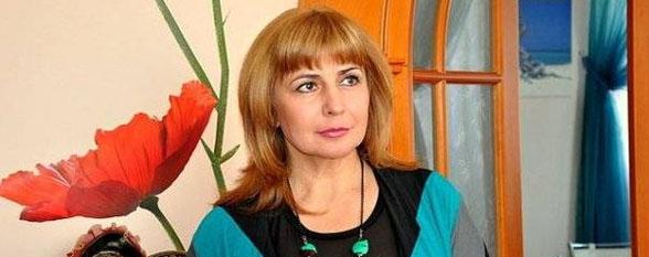 программа питания ирины турчинской для похудения