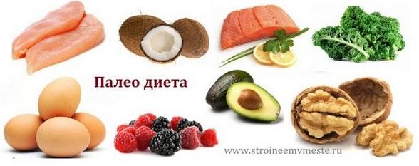 методика для похудения живота