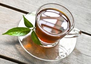 чай для похудения тайфун ананас отзывы