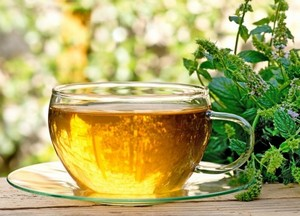чай летящая ласточка отзывы врачей