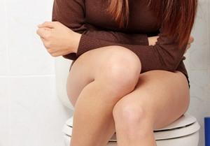 как похудеть на дюкане отзывы